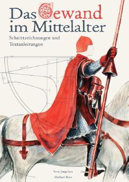 Das Gewand im Mittelalter