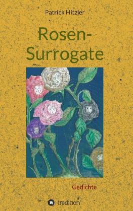 Rosen-Surrogate