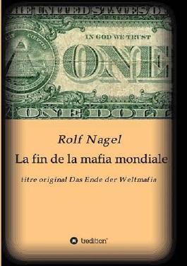 La Fin de La Mafia Mondiale