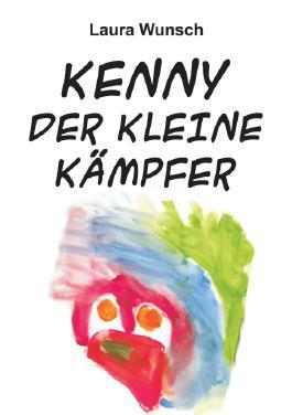 Kenny der kleine Kämpfer