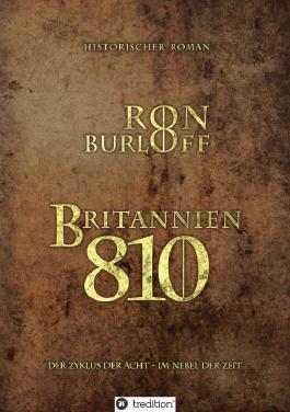 Britannien 810