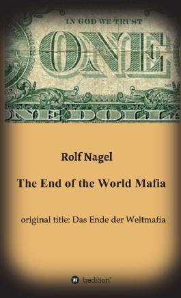 The End of the World Mafia
