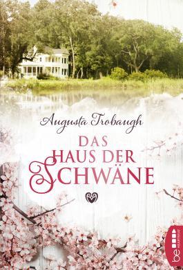 Das Haus der Schwäne (German Edition)