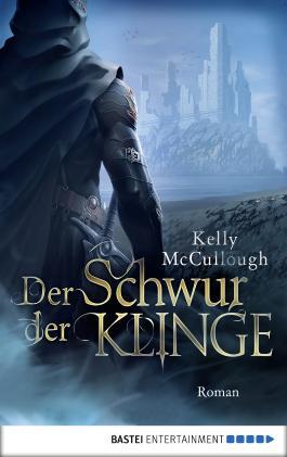 Der Schwur der Klinge: Roman (Königsmörder 6)