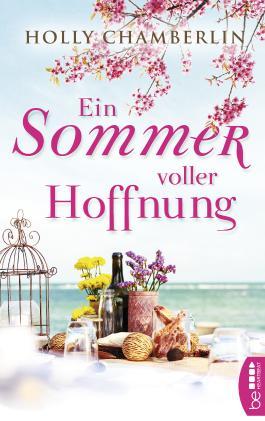 Ein Sommer voller Hoffnung