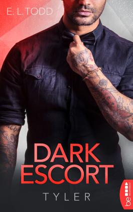 Dark Escort: Tyler