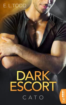 Dark Escort: Cato