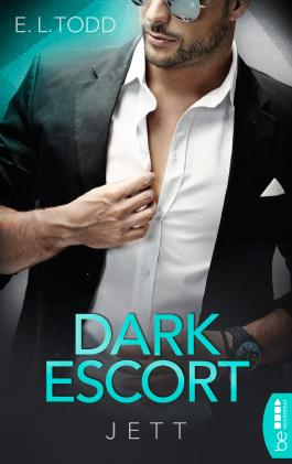 Dark Escort: Jett