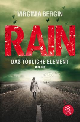 https://s3-eu-west-1.amazonaws.com/cover.allsize.lovelybooks.de/9783733500726_1465812785000_xxl.jpg