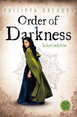 Order of Darkness – Schatzwächter
