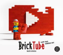 BrickTube