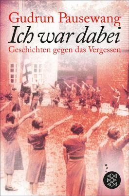 jugendbuch bestseller