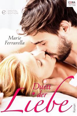Duett der Liebe (Digital Edition)