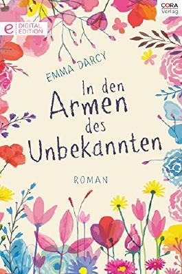 In den Armen des Unbekannten (Digital Edition)