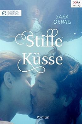 Stille Küsse (Digital Edition)