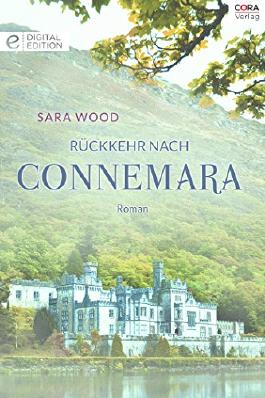 Rückkehr nach Connemara (Digital Edition)