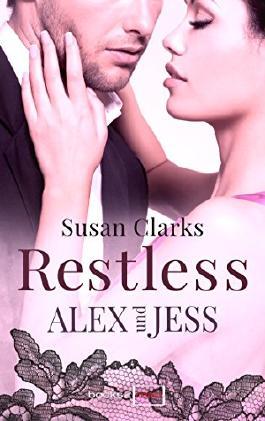 Restless: Alex und Jess
