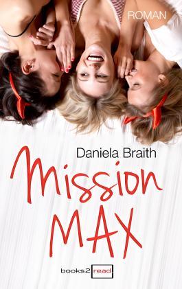 Mission Max