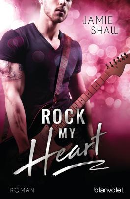 Bildergebnis für rock my heart jamie shaw