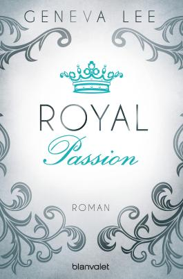 http://www.randomhouse.de/Paperback/Royal-Passion-Roman/Geneva-Lee/e488767.rhd
