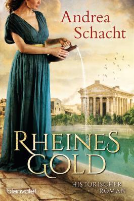 Rheines Gold