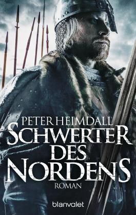 Schwerter des Nordens