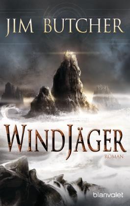 Windjäger