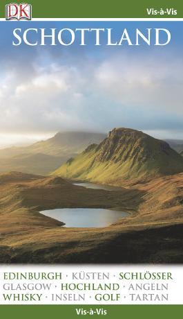 Vis-à-Vis Schottland