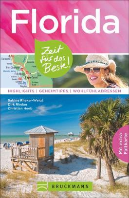 Florida – Zeit für das Beste