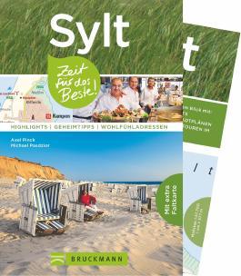 Sylt – Zeit für das Beste