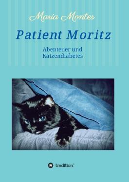 Patient Moritz