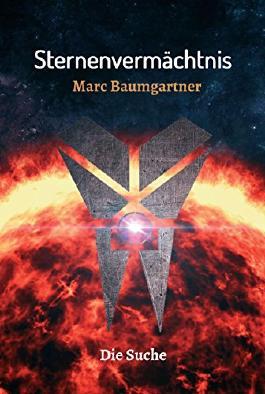 Sternenvermächtnis 2: Die Suche