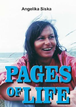 Pages of Life