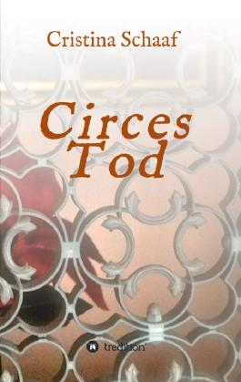 Circes Tod