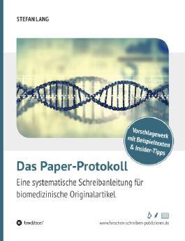 Das Paper-Protokoll
