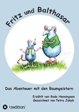 Fritz und Balthasar