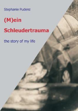 (M)ein Schleudertrauma