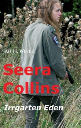 Seera Collins