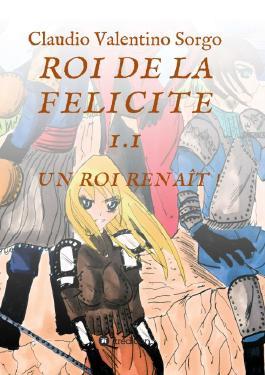 ROI DE LA FELICITE 1.1