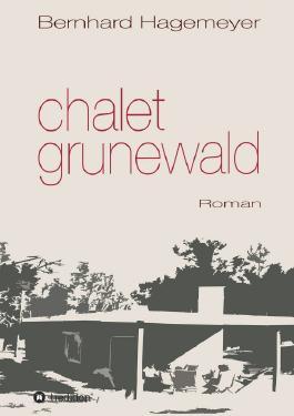 Chalet Grunewald