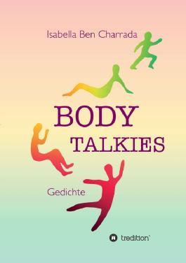 BODY TALKIES