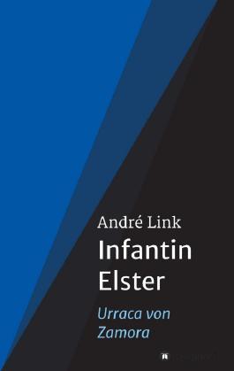 Infantin Elster