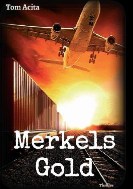 Merkels Gold