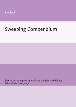 Sweeping Compendium