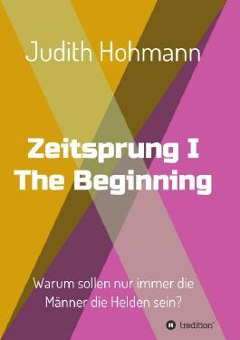 Zeitsprung - The Beginning