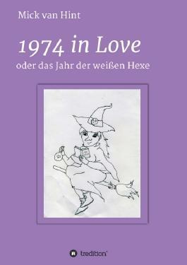 1974 in Love