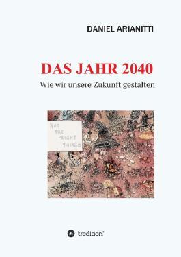 DAS JAHR 2040