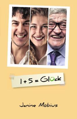 1+5 = Glück