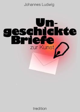 Ungeschickte Briefe