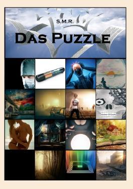 Das Puzzle